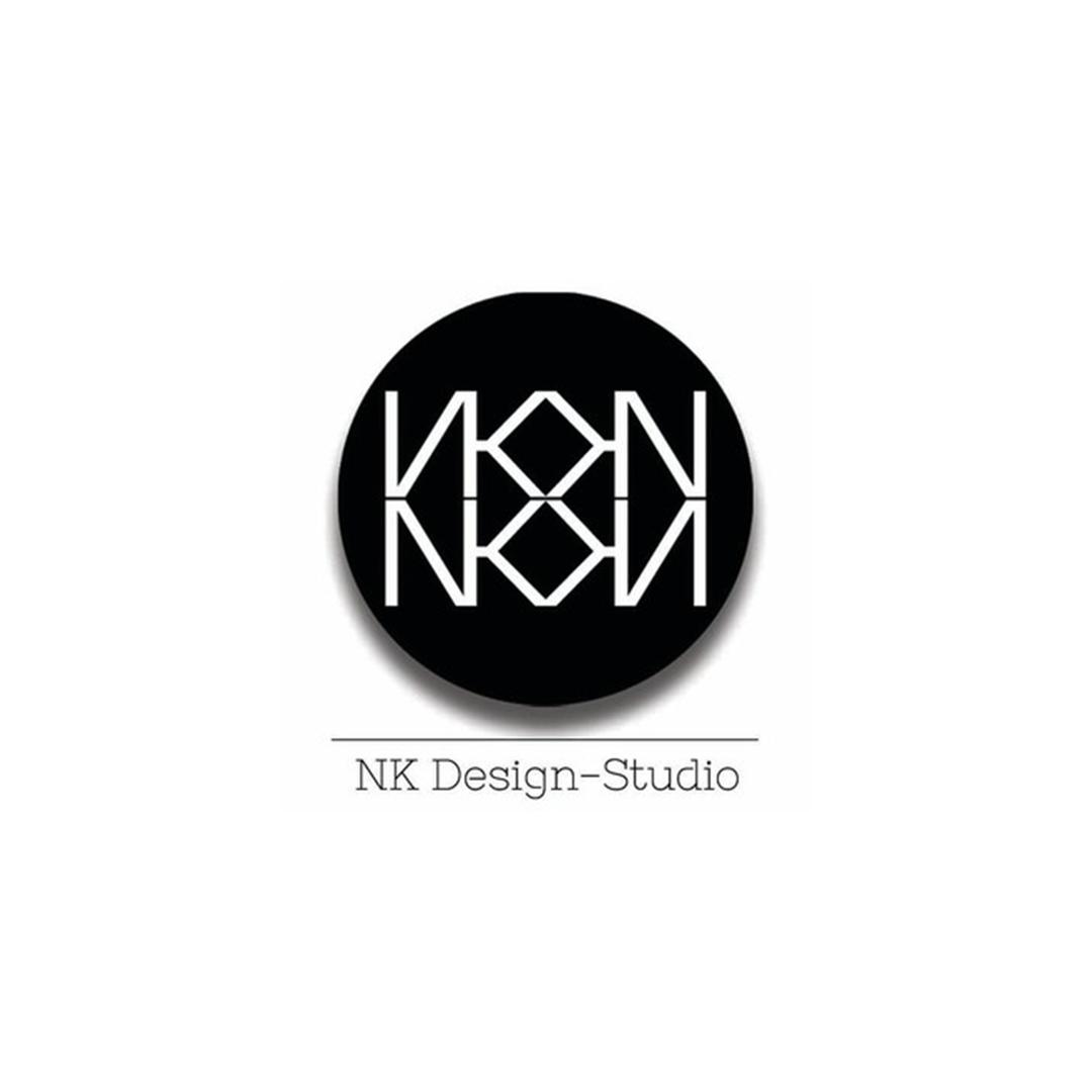 NK Design Studio