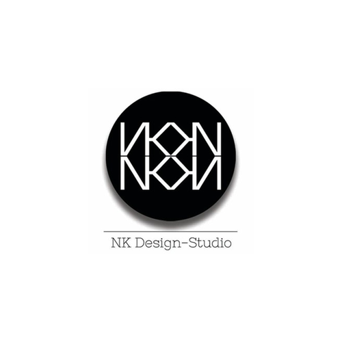 NK Design Studio