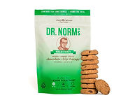 Dr_Norms_Chocolate_Chip_Therapy_Complian