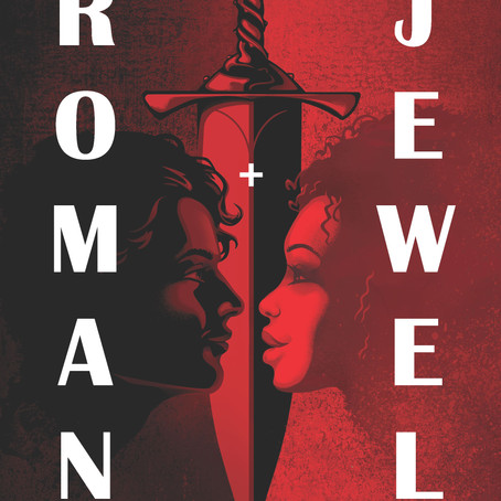 Roman and Jewel - Review