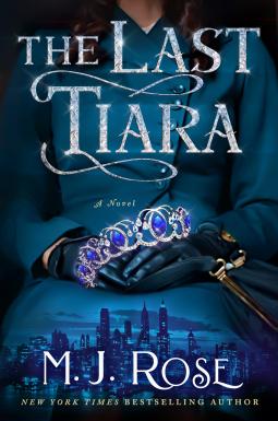 The Last Tiara - Review