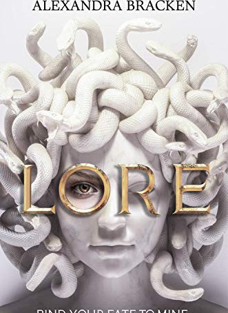 Lore - Review
