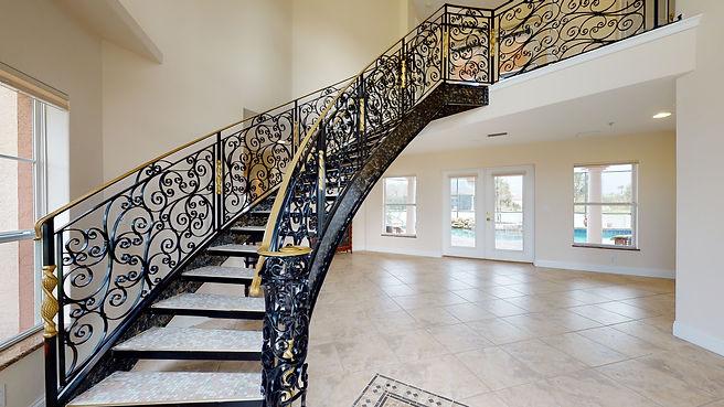 Grand stairway10.jpeg