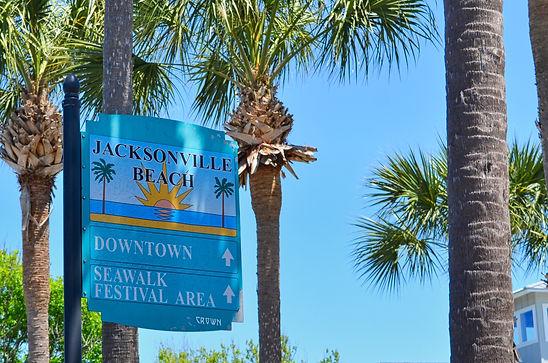 129-15 Jax beach 1.jpeg