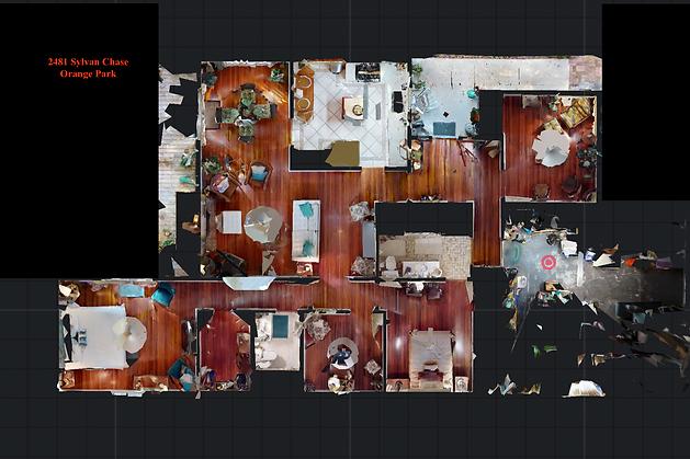 Screen Shot 2021-03-16 at 17.02.15.png