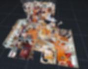 4922 - Dolls 1st (UL)4.jpeg
