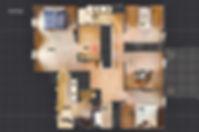 Screen Shot 2020-05-06 at 16.07.04.jpeg