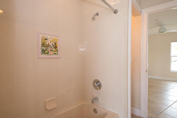 Bathroom1st-4.jpeg
