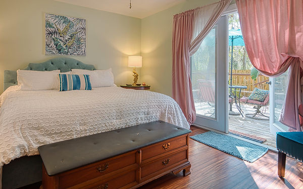 Bed 2-3.jpeg