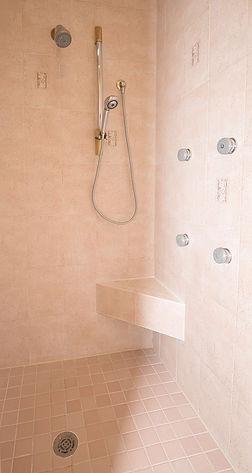 Masbth(shower)3.jpeg