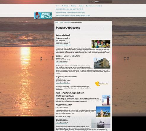 Screen Shot 2021-02-09 at 12.05.27.png