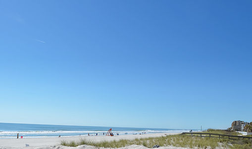 129-15 Jax Beach (5).jpeg