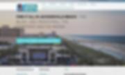 Screen Shot 2020-01-06 at 12.06.52.png