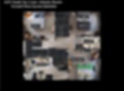 Screen Shot 2020-01-12 at 18.48.30.png