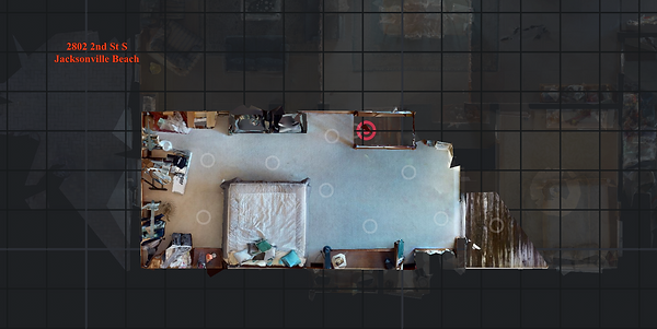 Screen Shot 2021-02-21 at 11.16.37.png