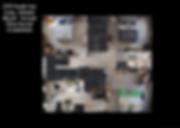 Screen Shot 2020-01-12 at 18.46.56.png