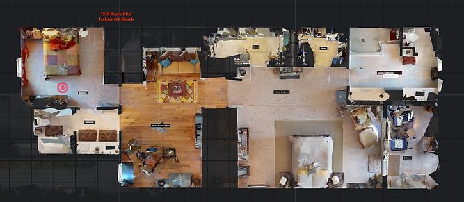 Screen Shot 2021-04-15 at 10.27.29.png