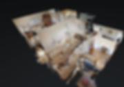 Screen Shot 2020-01-25 at 11.20.58.png