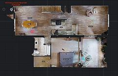 Screen Shot 2021-02-17 at 19.36.06.png