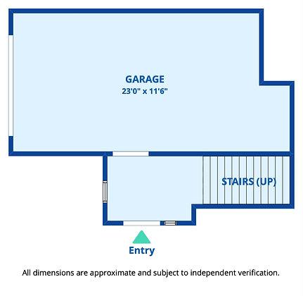 2031 Secret Garden Ln #405_Floor 1.jpg