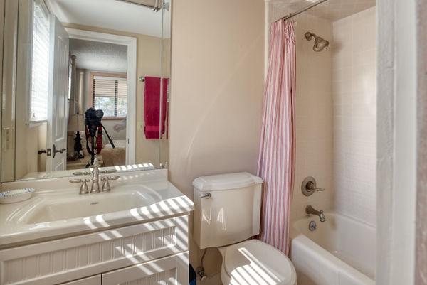 Bath2-1.jpeg