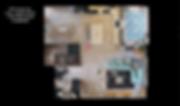 Screen Shot 2020-01-12 at 18.44.45.png