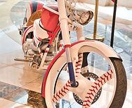 Bike2.jpeg