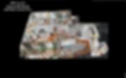 Screen Shot 2020-01-20 at 19.06.06.png