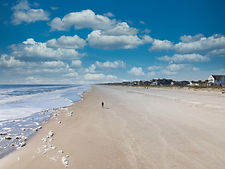 Beach 11.jpeg