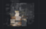 Screen Shot 2020-01-25 at 09.20.39.png