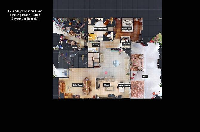 Screen Shot 2020-04-14 at 09.05.06.jpeg