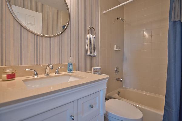 Bath1st 2.jpeg