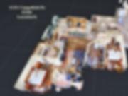 Screen Shot 2020-03-28 at 19.05.16.jpeg