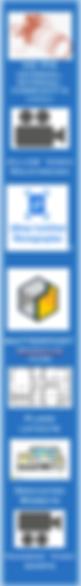 Screen Shot 2020-01-20 at 19.27.55.png