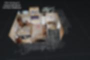 Screen Shot 2020-01-25 at 06.06.11.png