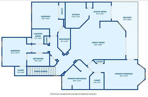2031 Secret Garden Ln #405_Floor 2.jpg