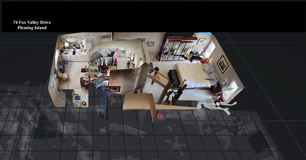 Screen Shot 2020-07-21 at 16.55.45.png