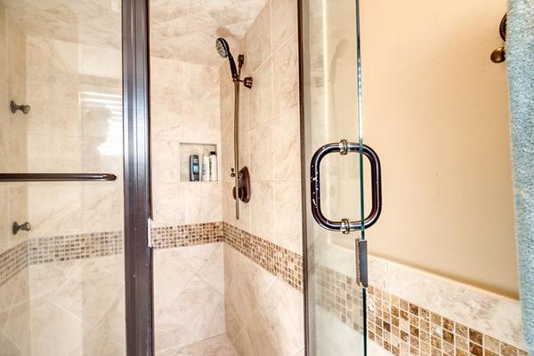 bath 3-2.jpeg