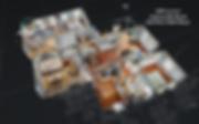 Screen Shot 2020-01-20 at 19.05.21.png
