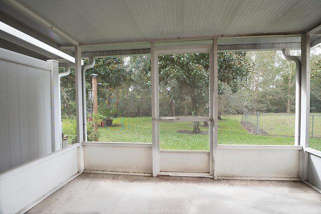 patio1.jpeg