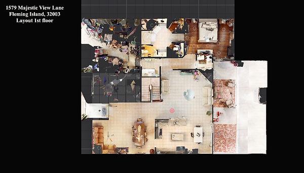 Screen Shot 2020-04-14 at 09.02.50.jpeg