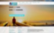 Screen Shot 2020-01-22 at 08.17.58.png