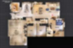 Screen Shot 2020-06-19 at 16.20.56.jpeg