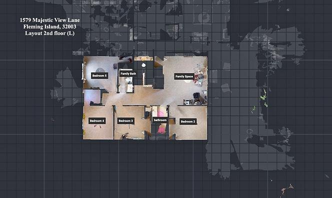 Screen Shot 2020-04-14 at 09.08.07.jpeg