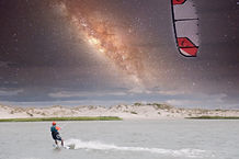 Kite 3.jpeg