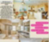 Screen Shot 2020-01-30 at 14.16.17.png