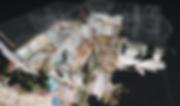 Screen Shot 2020-01-20 at 19.06.34.png