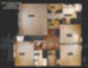 Screen Shot 2020-03-23 at 16.27.22.jpeg