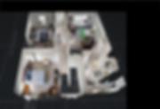 Screen Shot 2020-01-12 at 18.49.31.png