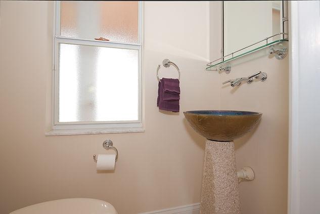 Bathroom2nd-2.jpeg